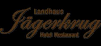 Landhaus Jägerkrug
